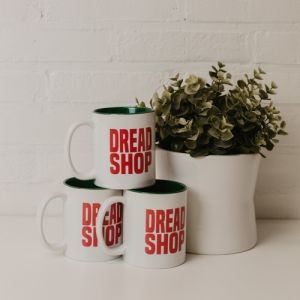 Dreadshop Mug